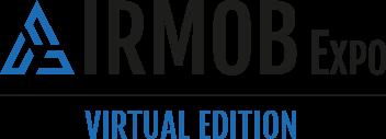 Airmob Expo
